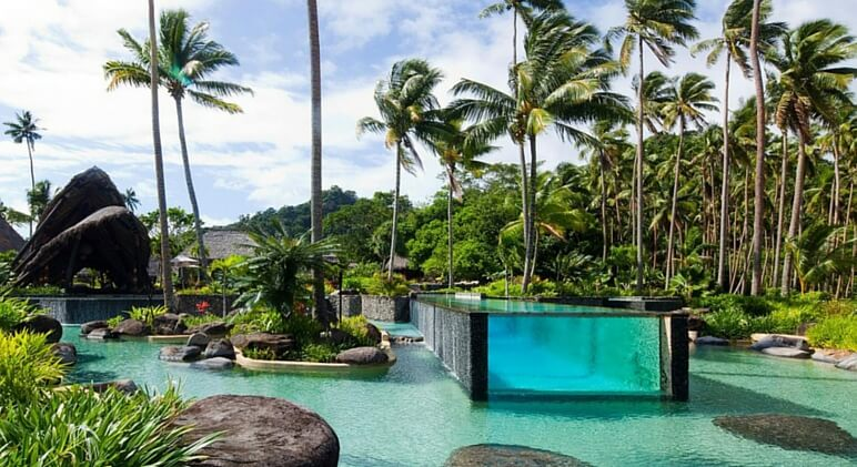 Best Swimming Pools 2
