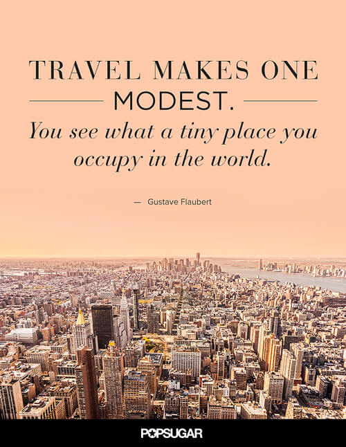 Best-Travel-Quotes-1