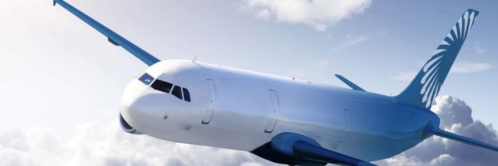 CPI_Aerospace_AeroplaneWebsiteBanner-1024x341