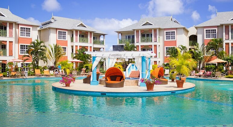 all-inclusive resorts 2