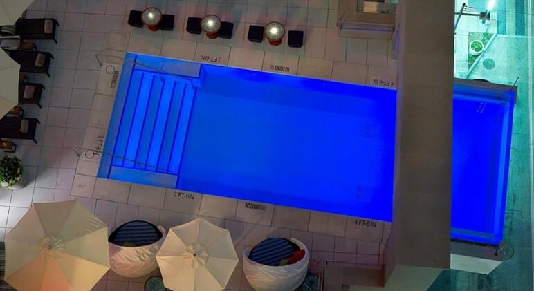 best pools 14