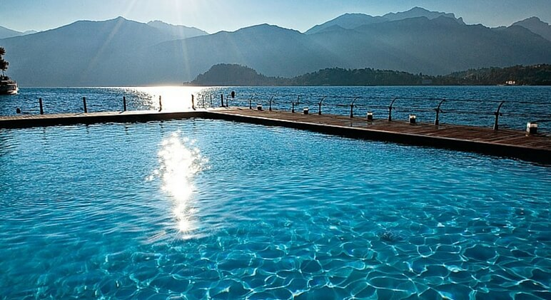 best swimming pools 5