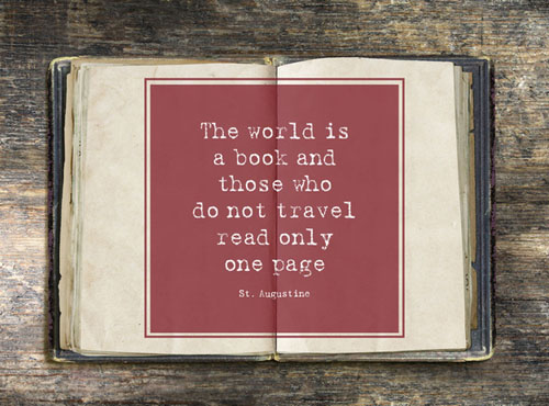 travel quotes 10