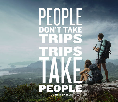 travel quotes 11