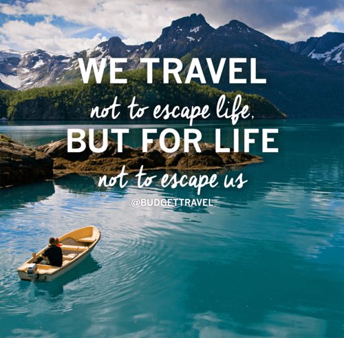 travel quotes 12