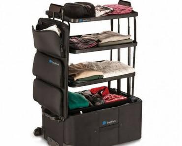 portable dresser