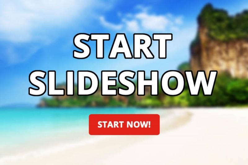 slide-show-start