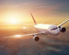 longest nonstop flights