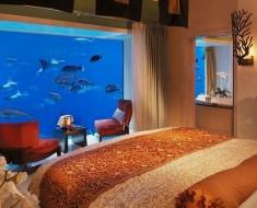 underwater hotels 1